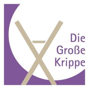 logo_grosse_krippe-300x300